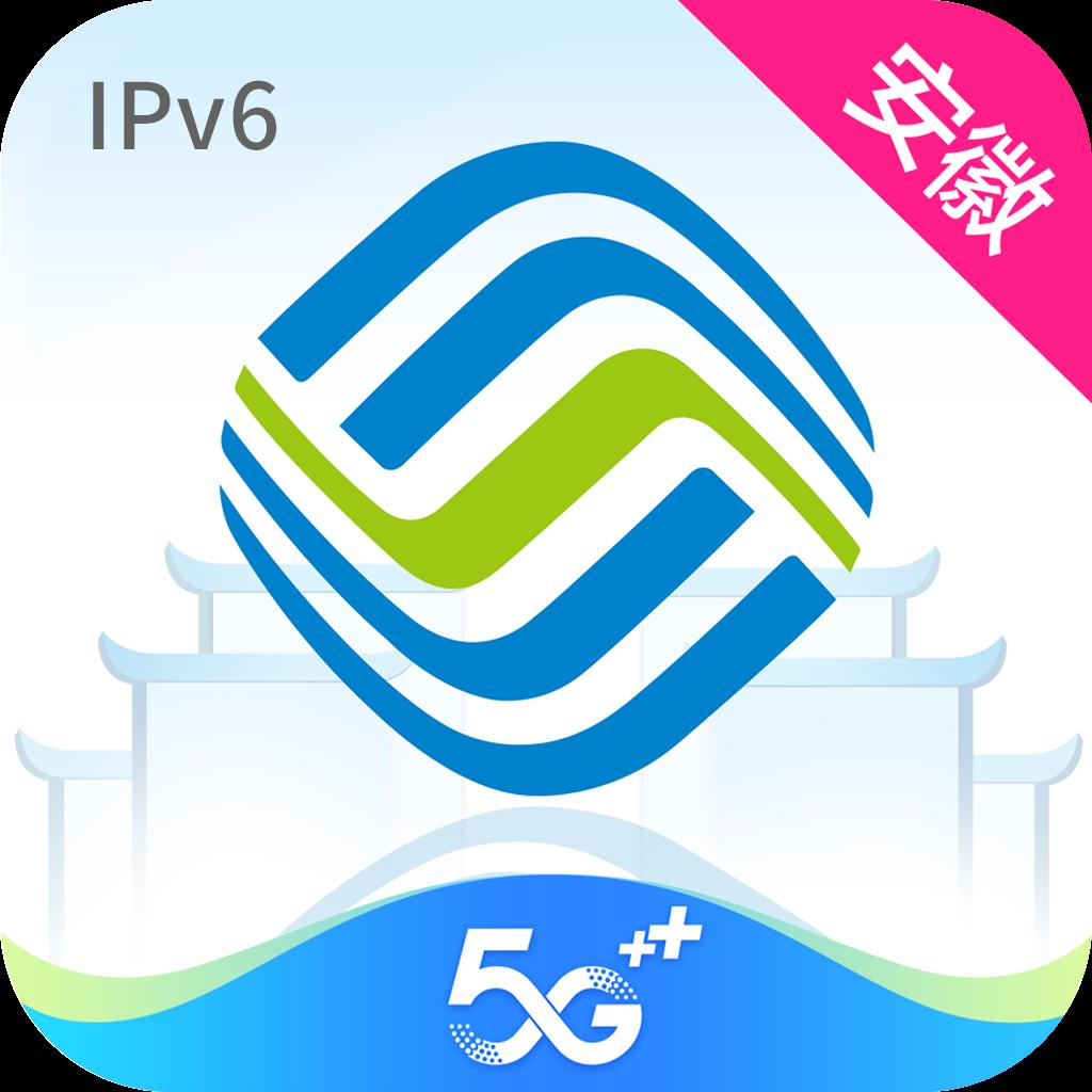 移动惠生活签到送流量版v6.9.8 最新版