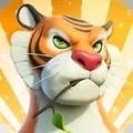 森林狩猎登陆送五星动物版v1.0.0 福利版