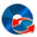 佳佳VOB格式转换器免注册版v13.3.0.0 免费版