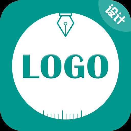 Logo设计软件免费版v1.0.0 中文版
