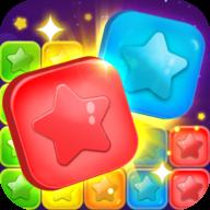 消灭星星豪华版红包版v1.0.1 最新版
