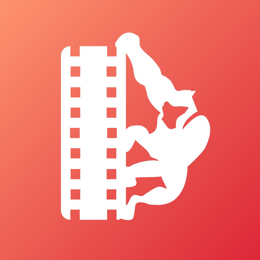 金刚影视安卓版v1.0.0 最新版
