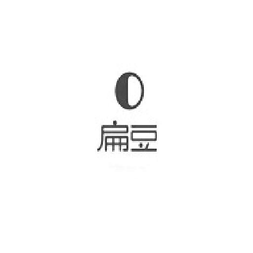 扁豆影视v1.0.0 安卓版