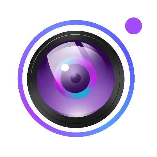 吾印v1.1 安卓版