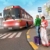 城市教练巴士模拟器(无限金币)v1.17 安卓版