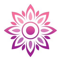 涂鸦曼陀罗v1.1 安卓版