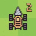 机器人殖民地2(无限资源)v1.0.63 手机免费版