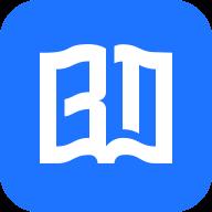 BT教育安卓版v3.4.1 最新版