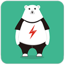 懒熊下载v1.0 最新版