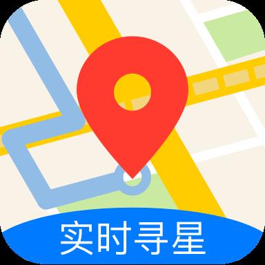 北斗牛导航appv2.8.3 最新版