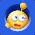 爪游控游戏盒v3.6.1164 安卓版