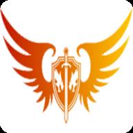 萌橙手游(游戏盒子)v0.8.5 安卓版