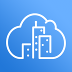 天牛影视安卓v0.0.6 最新版