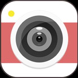 高甜少女相机v5.0.0 安卓版