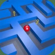 迷宫闯关达人v1.1.0 安卓版
