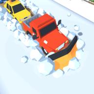 放置铲雪车救援v1.0.0 安卓版