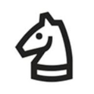非常糟糕的国际象棋v1.3.4 安卓版