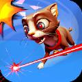 怒猫拆家v0.1.0 安卓版