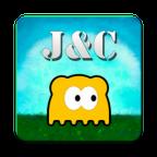 跳跃与收集v1.0.6 最新版