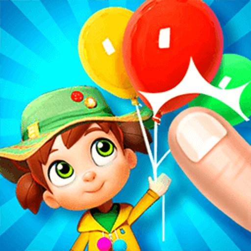 守护气球v1.0.1 安卓版