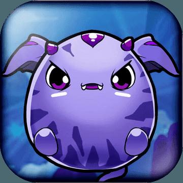 进击魔兽大陆v1.0.3 安卓版