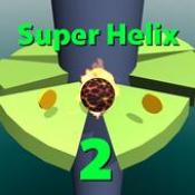 超级螺旋2v1.4.3 安卓版