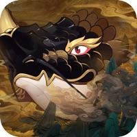 梦仙灵游戏v1.0.0 官方正版