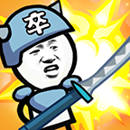 表情大战争v1.1 最新版