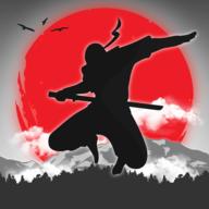 忍者无尽跑v1.0 安卓版