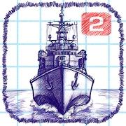 海战2(无限钻石)V2.6.2 安卓版