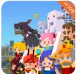 像素骑士无限金币版v1.12 安卓版