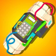 拆解炸弹模拟器v1.23 安卓版