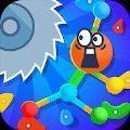 Climber3Dv1.0.0 安卓版