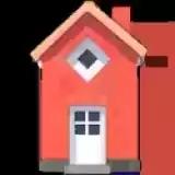 Townscaper城镇叠叠乐(付费解锁)v1.01 安卓版