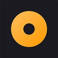 五维小圈v1.3.3 安卓版