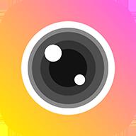 妮拍相机v1.0.0.101 安卓版