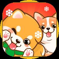 Merge Dogs合并汪星人无限金币版v1.6 安卓版