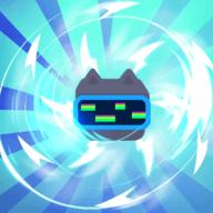 旋转猫咪v1.0 安卓版