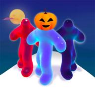 Blob Runner没腿也要跑无限钻石版v4.1.20 安卓版