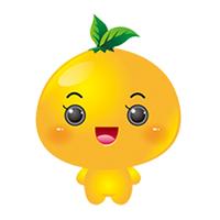 橙子优享appv1.0.64 安卓版