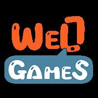 维游互娱WellGamev1.3 安卓版