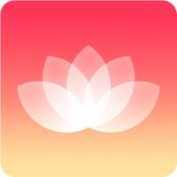 城遇appv1.5.2 ios版