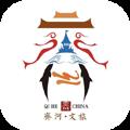 齐河文旅云v1.2 安卓版