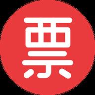 集小票appv1.1.0 安卓版