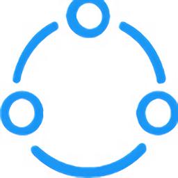 应用转生v6.5.2v6.5.2 官方版