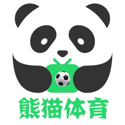 熊猫体育平台v1.0.0 最新版
