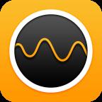 神奇脑波appv6.5.9 会员版