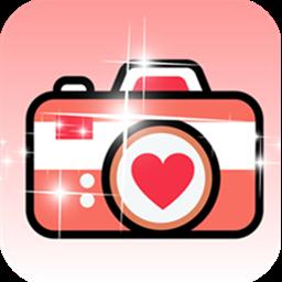 萌卡相机软件v1.0.0 安卓版v1.0.0 安卓版