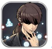 神级保安大量货币版v1.3安卓版