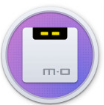 Motrix全能下载器破解版v1.5.12 完整版